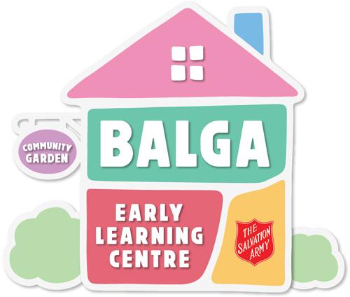 Balga